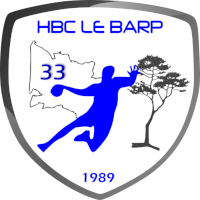 Handball Club Barpais