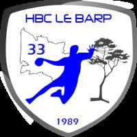 Handball Club Barpais
